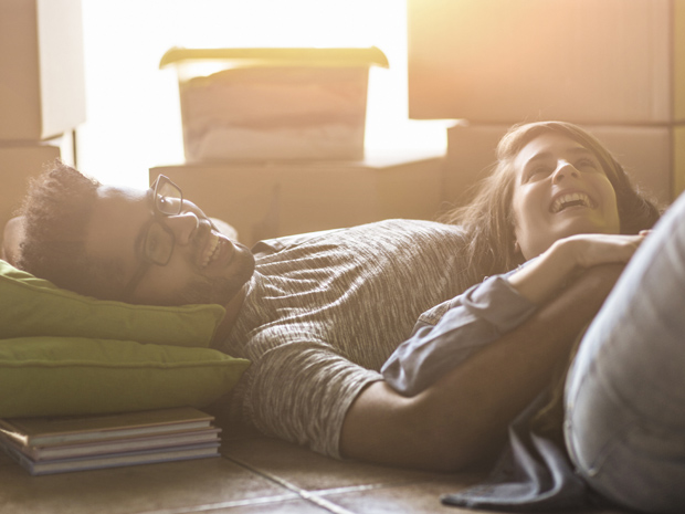 telekommunikation. Black Bedroom Furniture Sets. Home Design Ideas